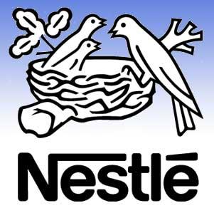 Promoção Nestle 2011
