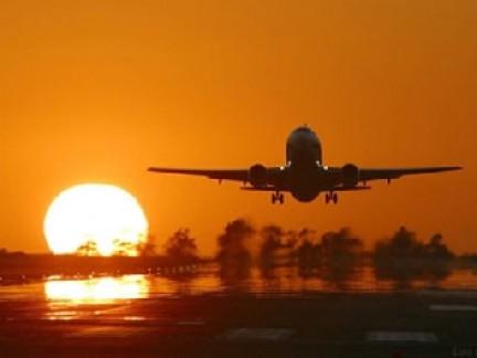 Promoções de passagens aéreas nacionais