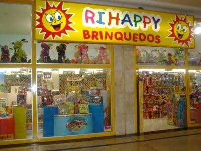 Ri happy brinquedos ofertas e promoções