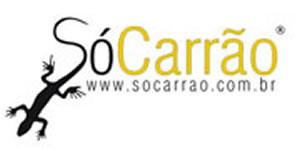 Só carrão Curitiba