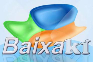 Site Baixaki