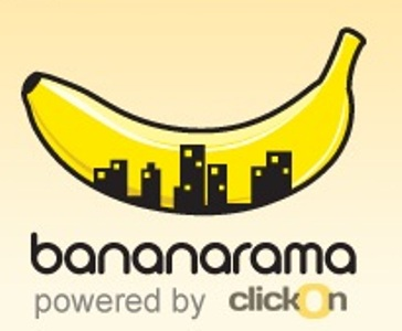 Site Bananarama – www.bananarama.com.br