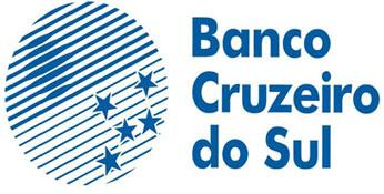 Site Banco Cruzeiro do Sul – www.bcsul.com.br