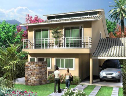Site Construtora Mudar  – www.construtoramudar.com.br