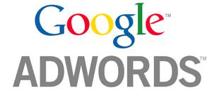 Site Google Adwords – www.google.com.br adwords