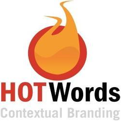 Site Hotwords – www.hotwords.com.br