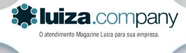 Site Luiza Company – www.magazineluiza.com.br luizacompany