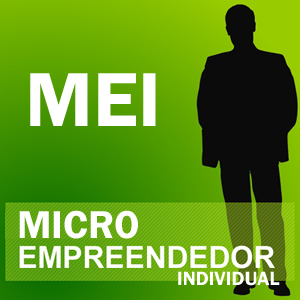 Site MEI – Microempreendedor Individual – www.portaldoempreendedor.gov.br