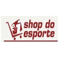 Site Shop do Esporte – www.shopdoesporte.com.br