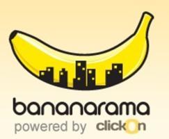 Trabalhe Conosco Bananarama – Envie Seu Currículum