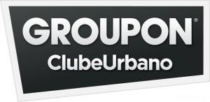 Trabalhe Conosco Groupon – Envie Seu Currículum
