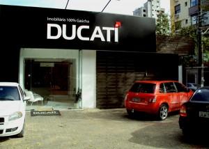 Trabalhe Conosco Imobiliária Ducati – Envie Seu Currículum