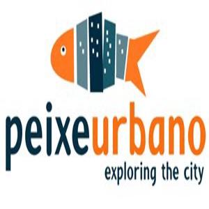 Trabalhe Conosco Peixe Urbano – Envie Seu Currículum