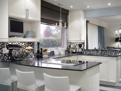 azulejos para cozinha fotos-