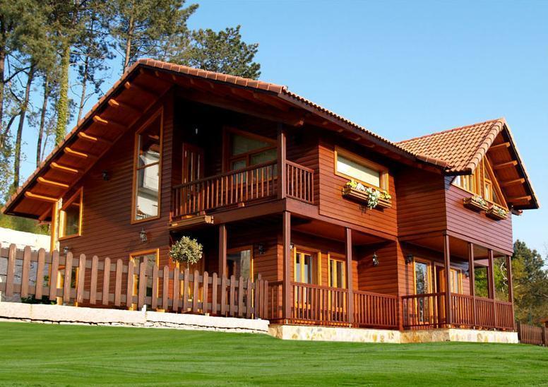 casa_de_madeira-1