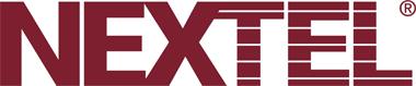 logo-nextel