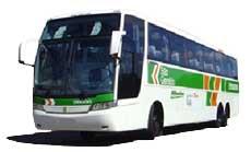 ônibus São Geraldo