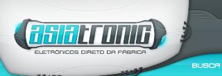 Asiatronic