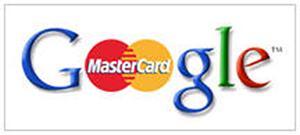 Google walet