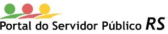 Portal do Servidor do RS