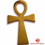 Produtos brasil esotérico