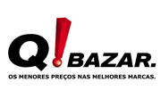 Q!bazar
