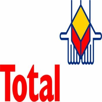 Rastrear Encomenda Total Express