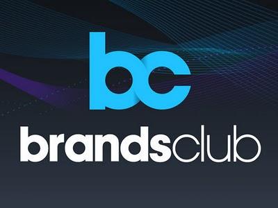 Site BrandsClub – www.brandsclub.com.br