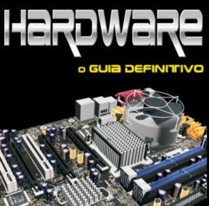 Site Guia do Hardware – www.hardware.com.br