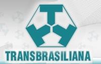 Site Transbrasiliana www.transbrasiliana.com.br