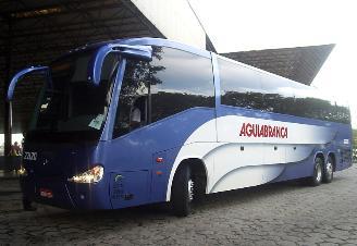 Site Viação Aguia Branca – www.viacaoaguiabranca.com.br
