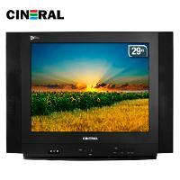TV Cineral