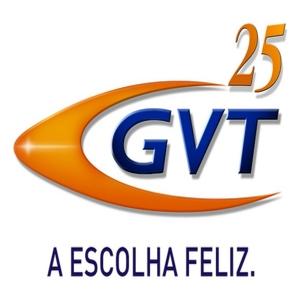Trabalhe Conosco GVT – Envie Seu Curriculum