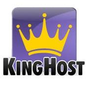 Trabalhe Conosco Kinghost – Envie Seu Curriculum.