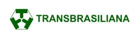 Trabalhe Conosco Transbrasiliana – Enviar Curriculum.