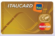 fatura itaucard, telefone, site oficial.