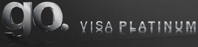 logo_visa_platinum