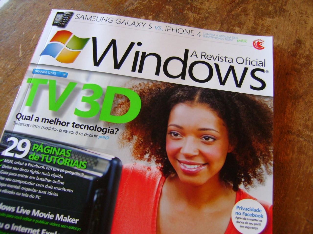 revista-windows