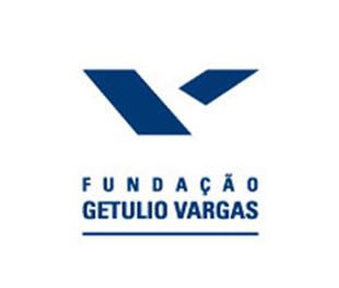 Fundação Getulio Vargas