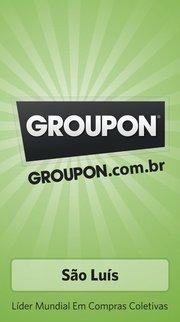 Groupon São Luís