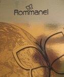 Rommanel.