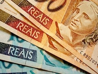 Abono Salarial 2012