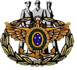 Alistamento Militar 2011