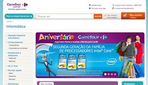 Carrefour Informática – Ofertas e Promoções-1