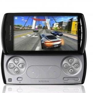Chega ao Brasil o Sony Ericsson Xperia-1