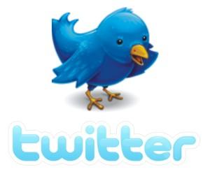 Como Se Cadastrar no Twitter Feed