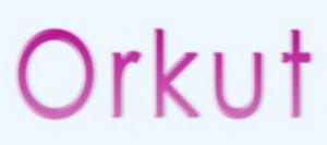 Depoimentos Engraçados Para Orkut – Como Fazer Um