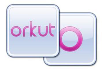 Depoimentos Para amigos Orkut