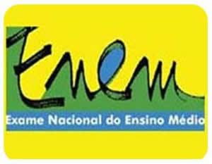 Enem – www.enem.inep.gov.br