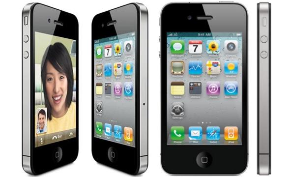 Melhores Smartphones do mercado-1